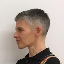 Catherine FACERIAS