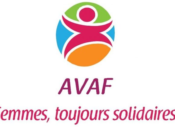 Epanouissement et bien être des lesbiennes à Yaoundé et Douala au Cameroun